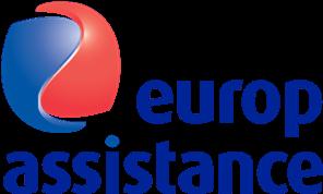europ_assistance.png