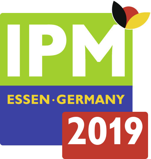 IPM Essen 2019 Decock Plants.jpg