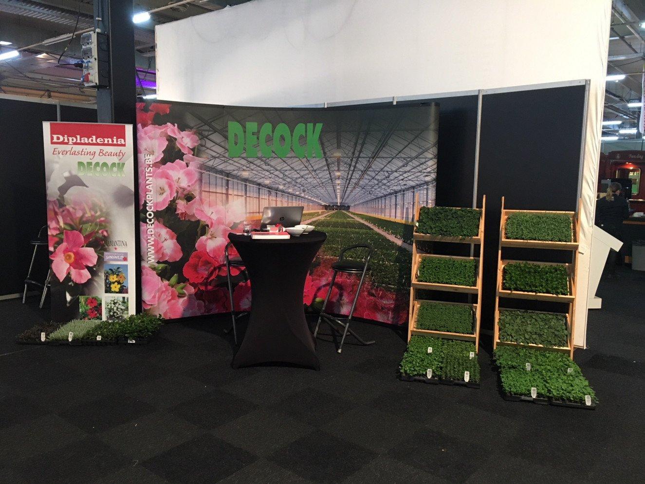 Decock Plants op Gorinchem 2018.jpg