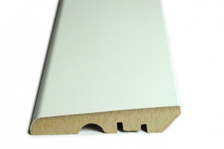 E9033 BATTISCOPA MDF 8-15-70 LAMIN BIANCO.jpg