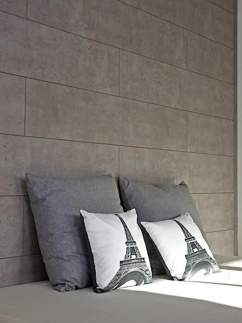 Loft Concreto.jpg
