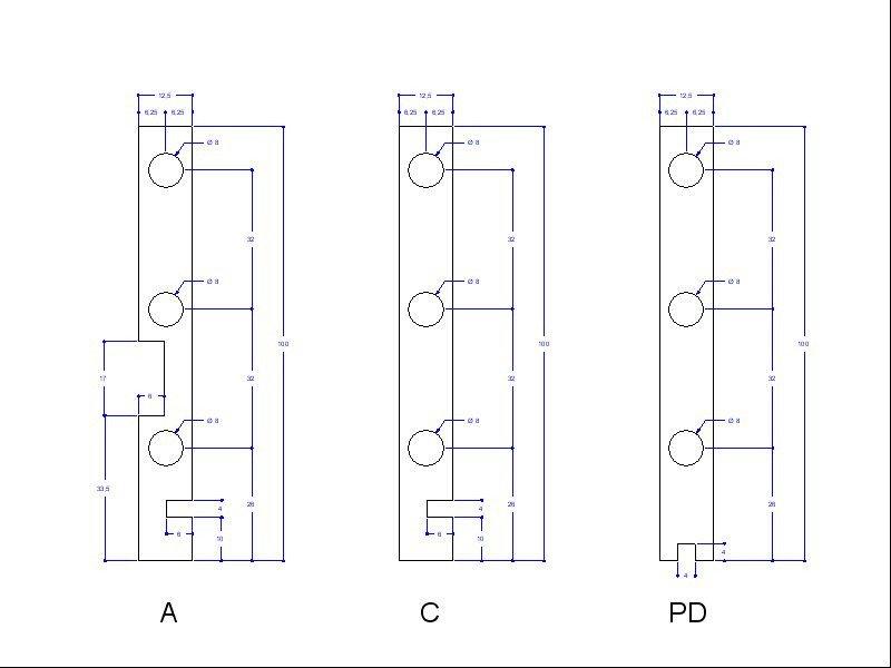 Standaard A-C-PD.jpg