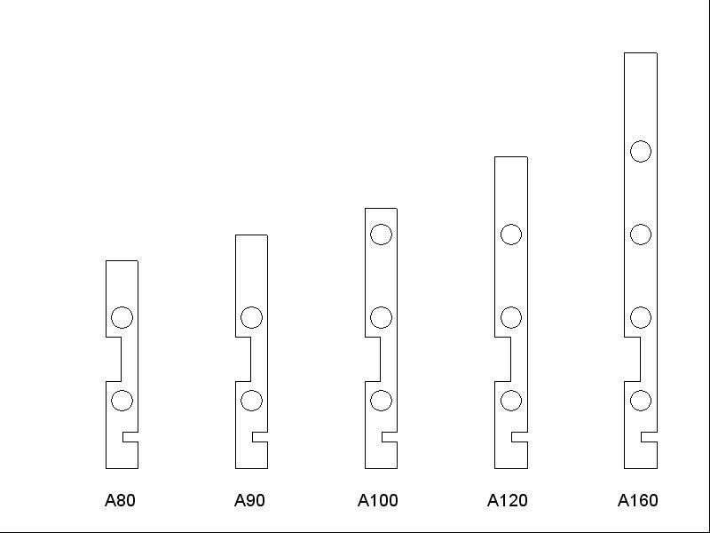 Standaard hoogtes A.jpg