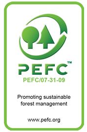 logos-certificaten1a.png