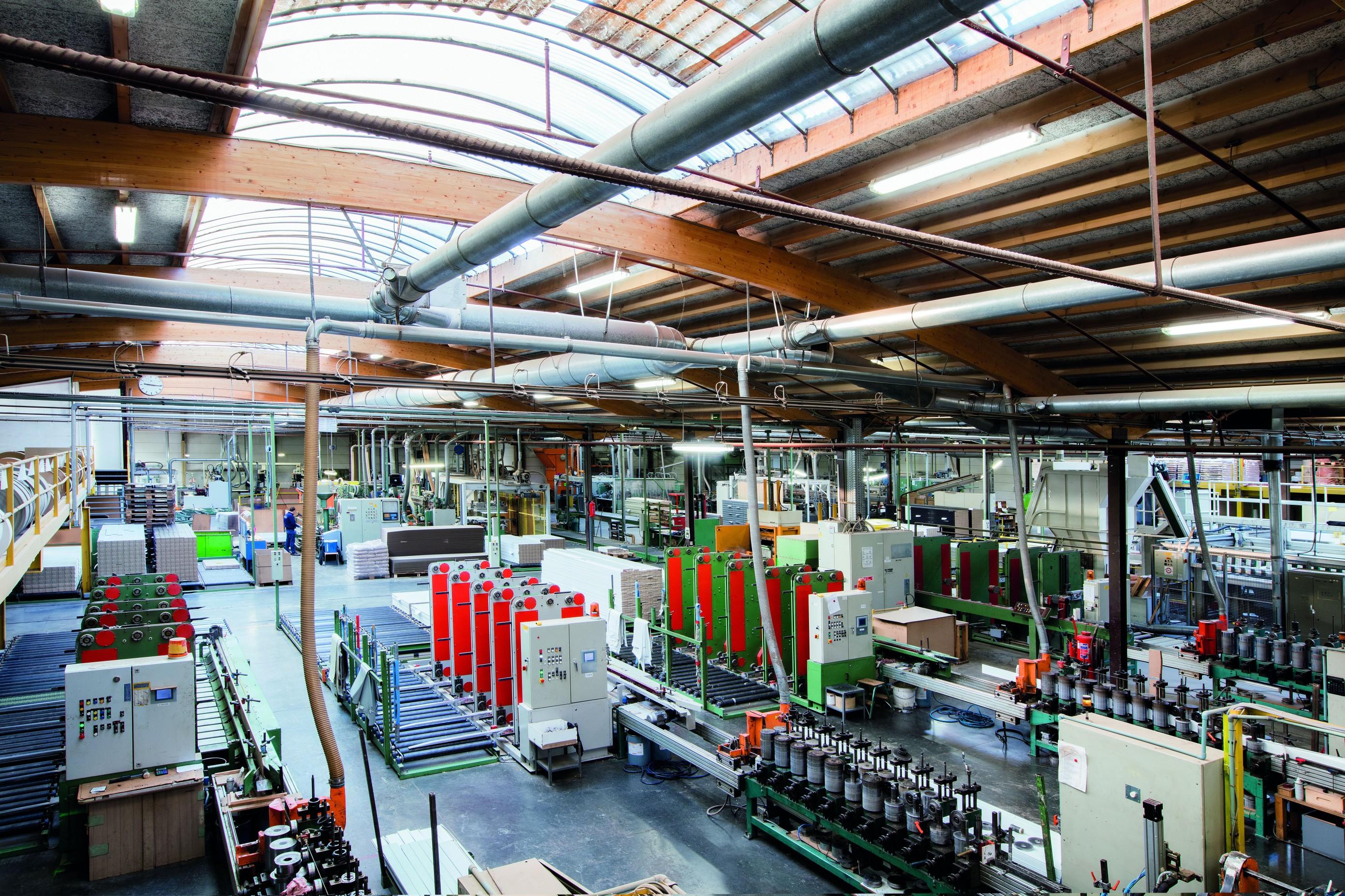 overzicht fabriek van boven Düspohls.jpg