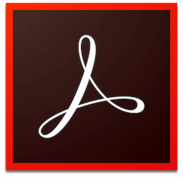 Adobe_Acrobat_DC_Icon.png