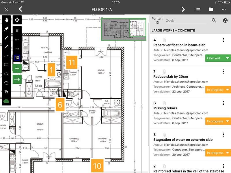 App-AproPLAN-Screen5.jpg