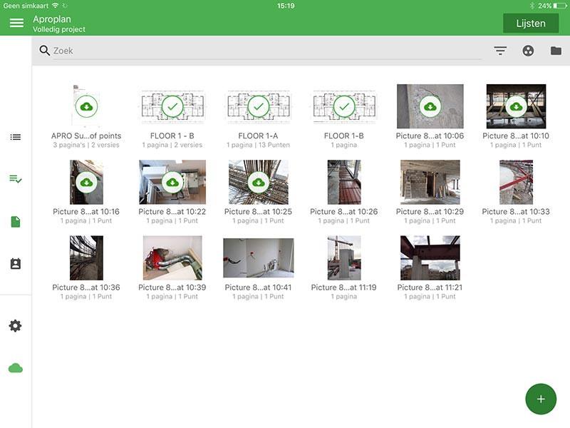 App-AproPLAN-Screen6.jpg