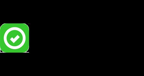 ArchiSnapper-Logo-Big.png