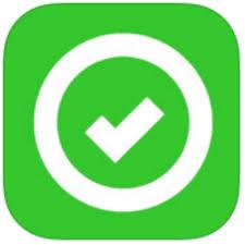 ArchiSnapper-icon.jpg