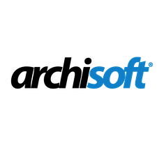 Archisoft_icon.png