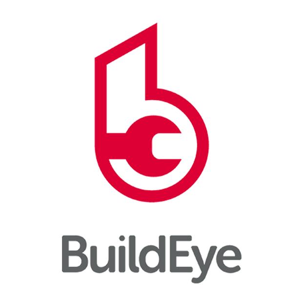 Logo-buildeye.png