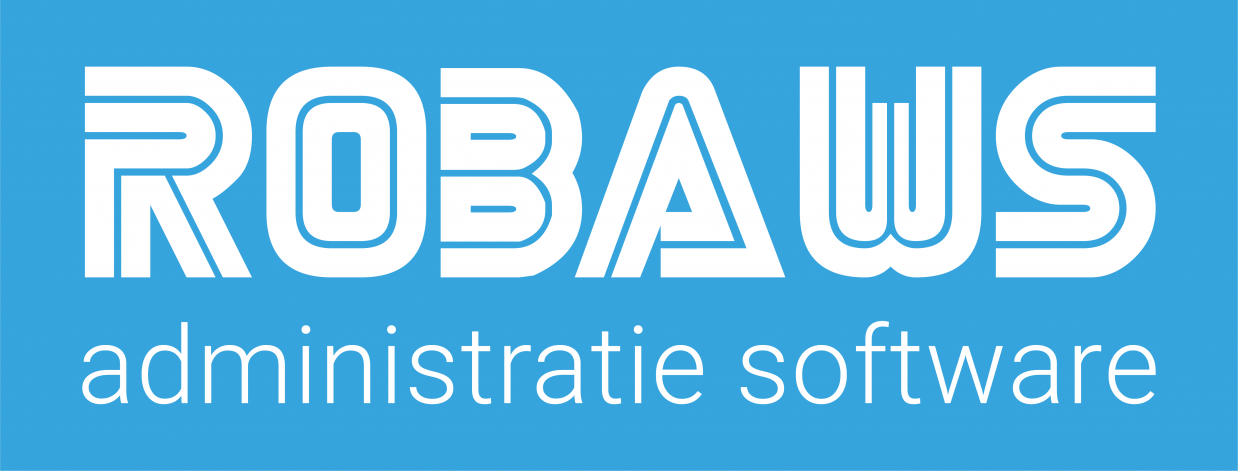 Robaws_Logo_Baseline_Wit_Blauw.png