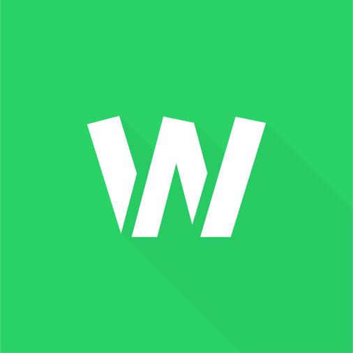 Wappy_Woordmerk_Wit.jpg