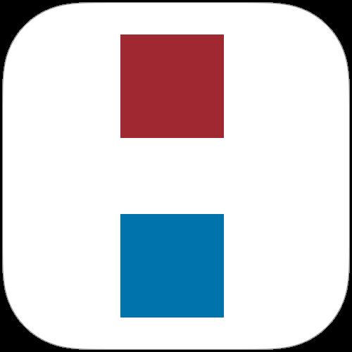 Logo-savencarry.png