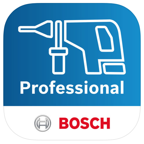 Bosch icon.png