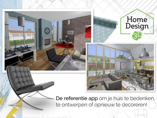 HomeDesign3D-1.jpg