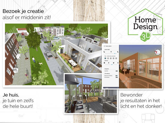 HomeDesign3D-5.jpg