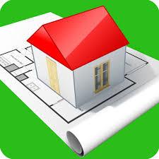 HomeDesign3D.jpg