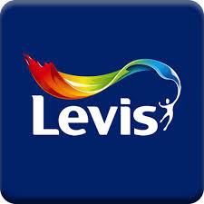 Levis-icon.jpg
