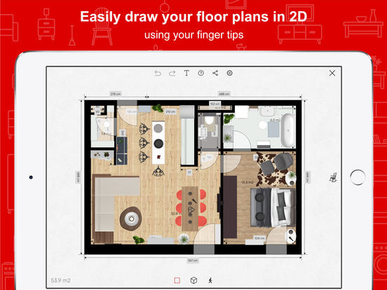 Roomle1.jpg