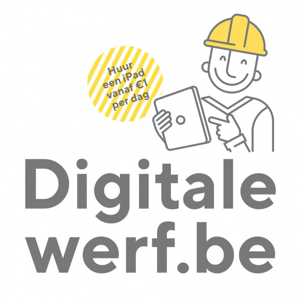 Digitalewerf.jpg