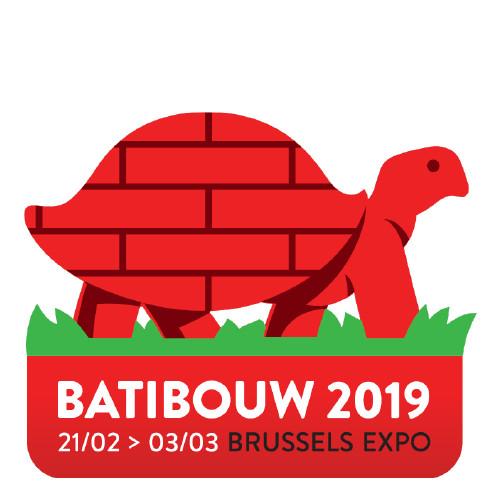 Logo batibouw.jpg