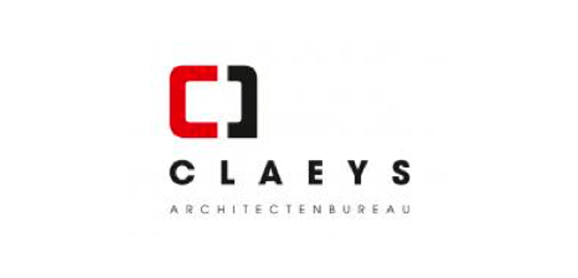 Claeys.png