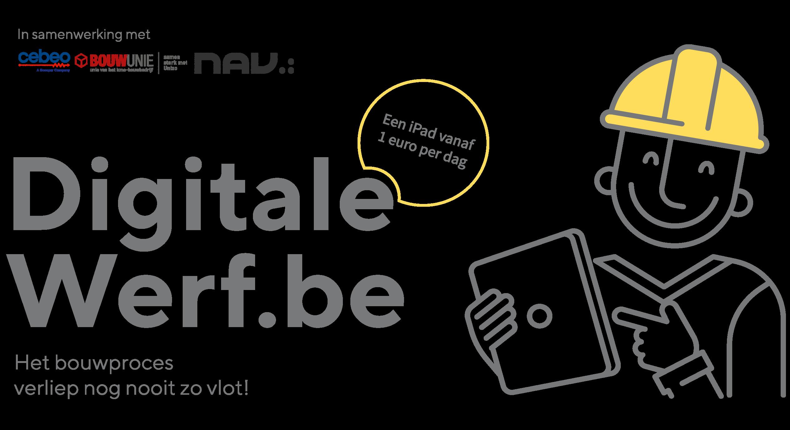 Header-DigialeWerf-NL.png