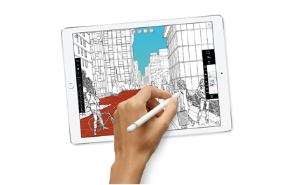 iPadpro105_3.png