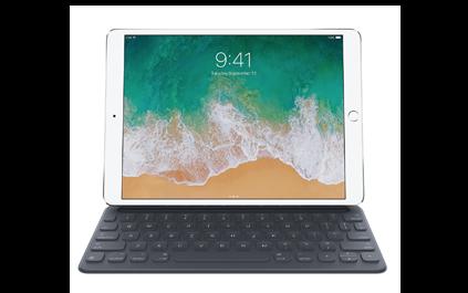 iPadpro105_4.png