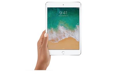 iPadmini-3.png