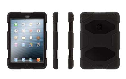 iPadmini-4.png