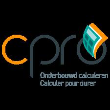 logo-cpro.png