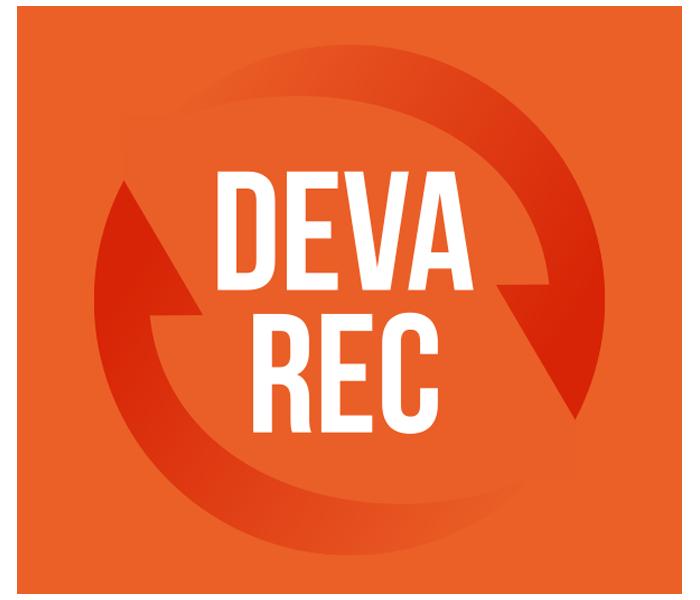 DEVAREC_LOGO_NEW_WEB.png