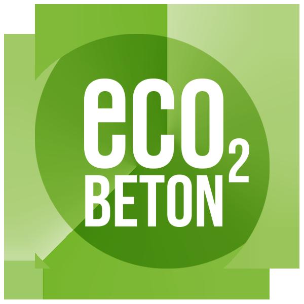 ECO2BETON_LOGO_NEW_WEB2.png
