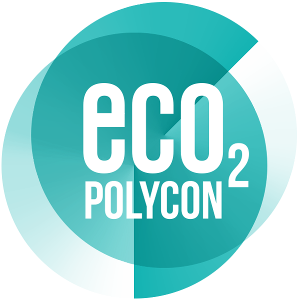 ECO2POLYCON_LOGO_NIEUW_WEB.png