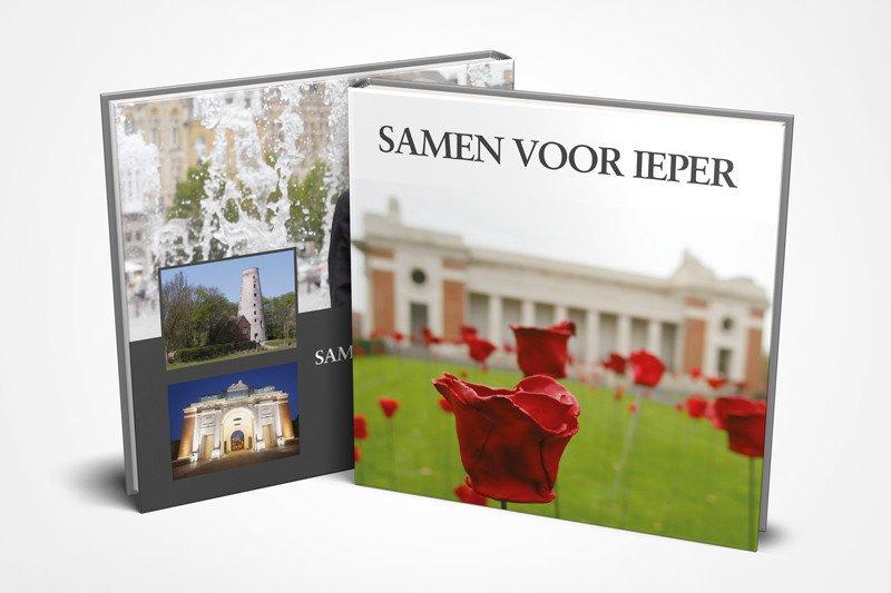 boek_leterme.jpg