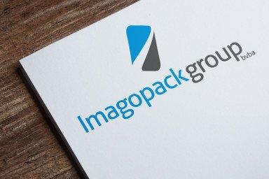 Logo Imagopackgroup