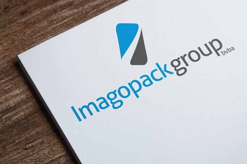 logo_imago.jpg