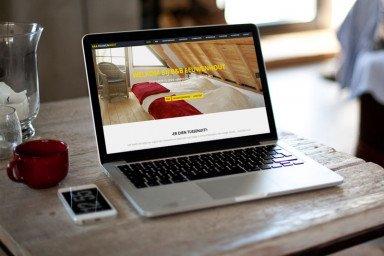 Website Eeuwenhout.info