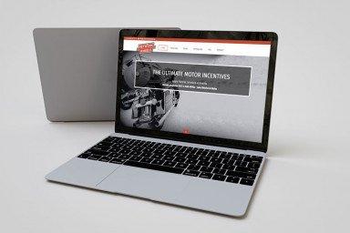 Website NetworkOnWheels.be