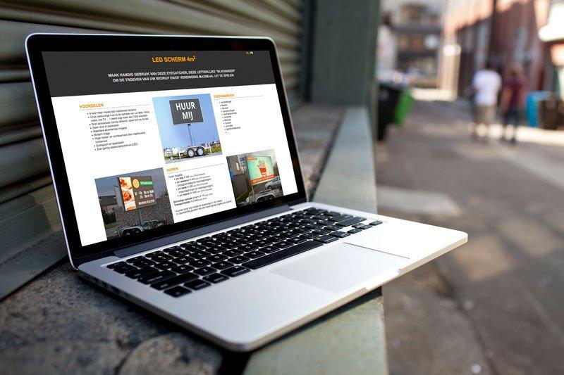 website_schermhuren.jpg
