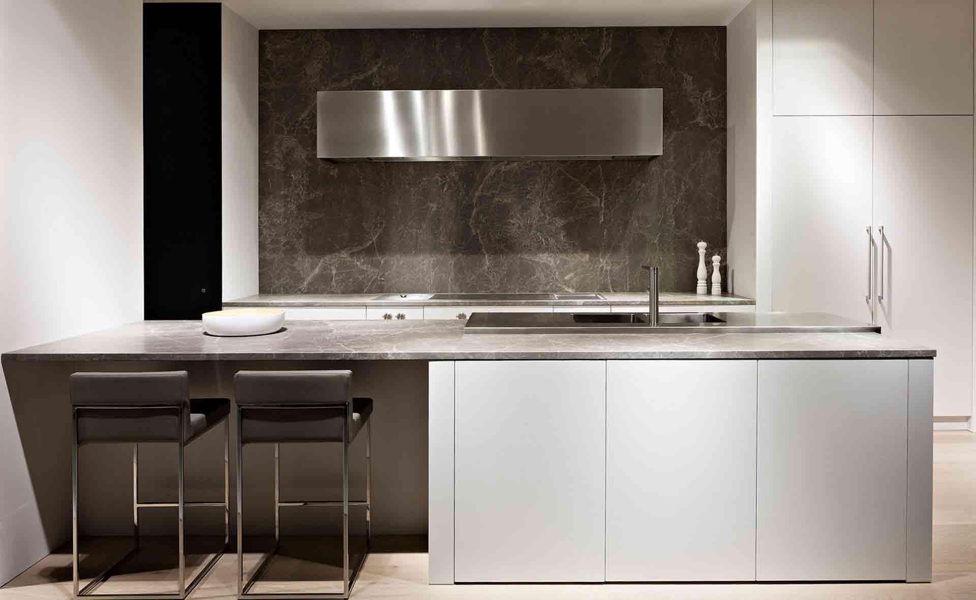 Dekeyzer-hedendaagse-keuken-interieur-1.jpg