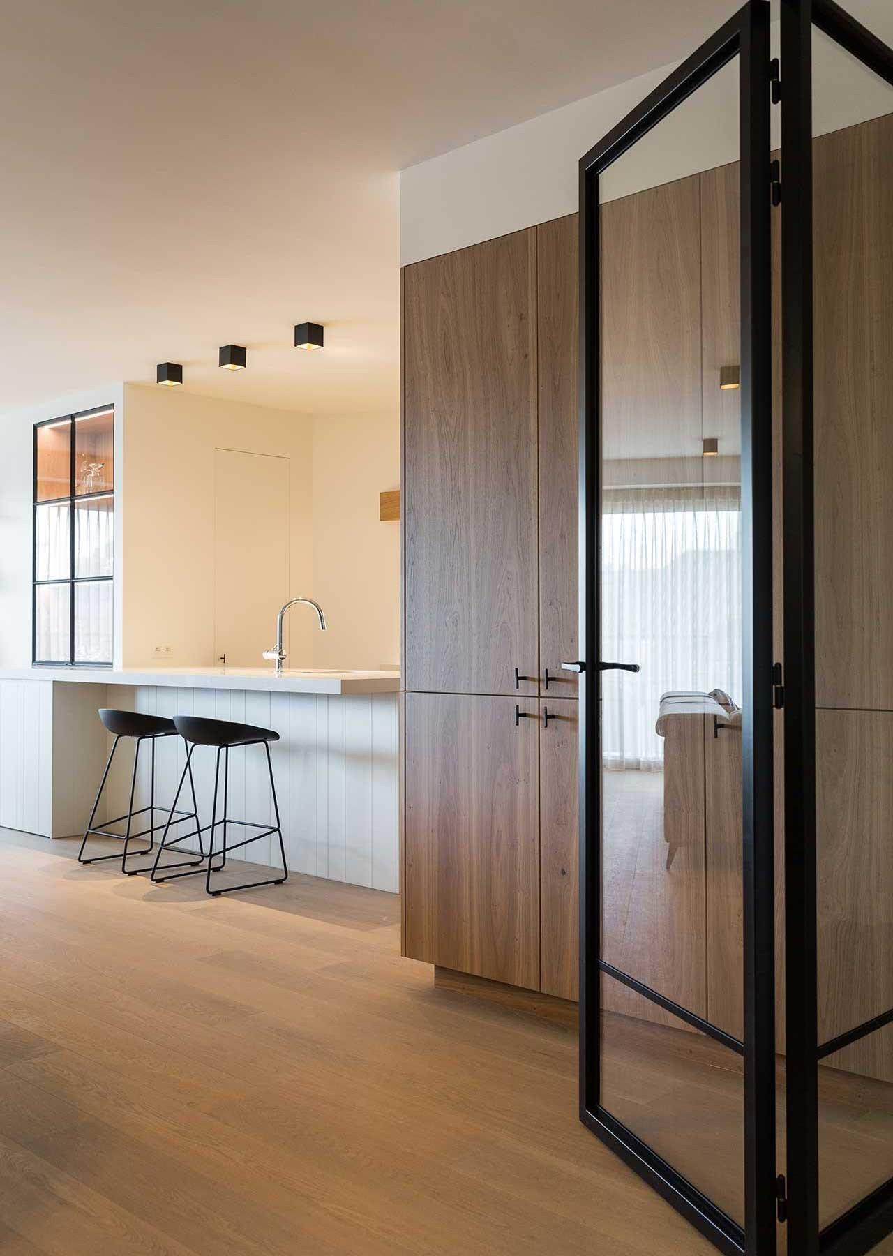 Totaalinrichting-appartement-Kortrijk-1.jpg