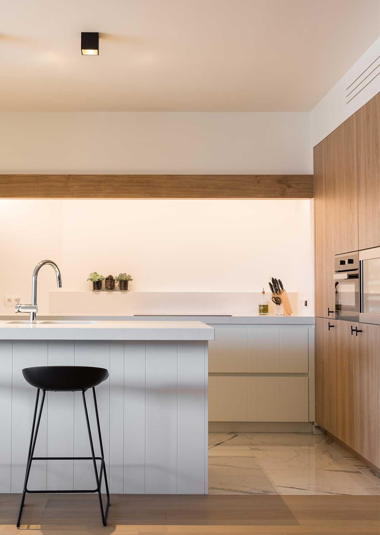 Totaalinrichting-appartement-Kortrijk-3.jpg