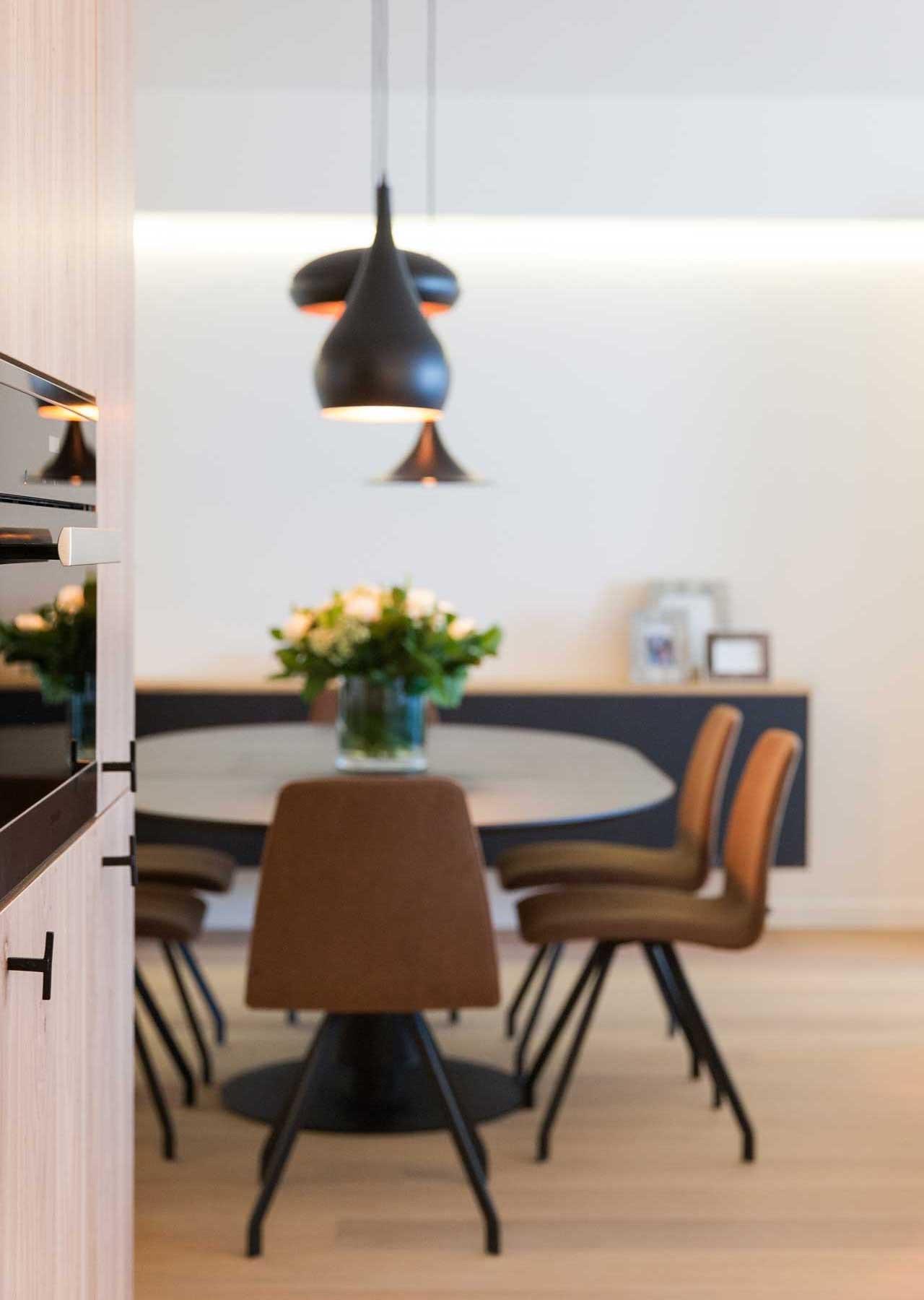 Totaalinrichting-appartement-Kortrijk-6.jpg