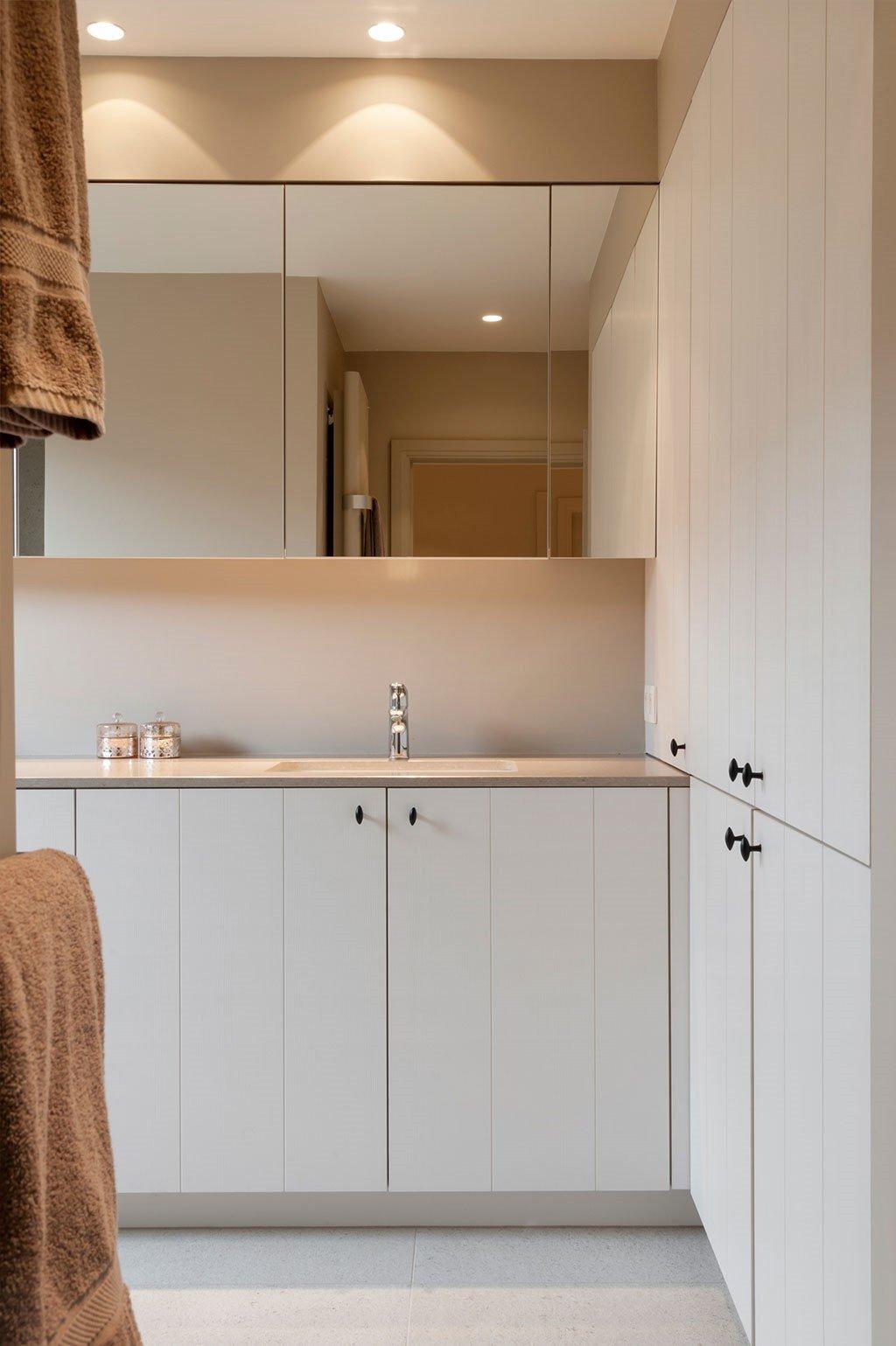 Totaalinrichting-badkamer-landelijk-Boezinge-1.jpg
