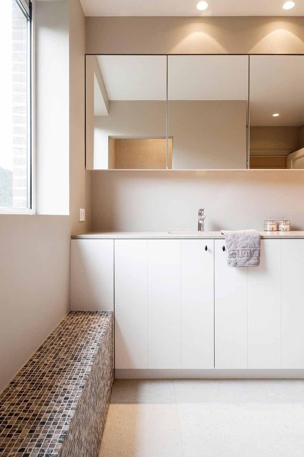Totaalinrichting-badkamer-landelijk-Boezinge-3.jpg