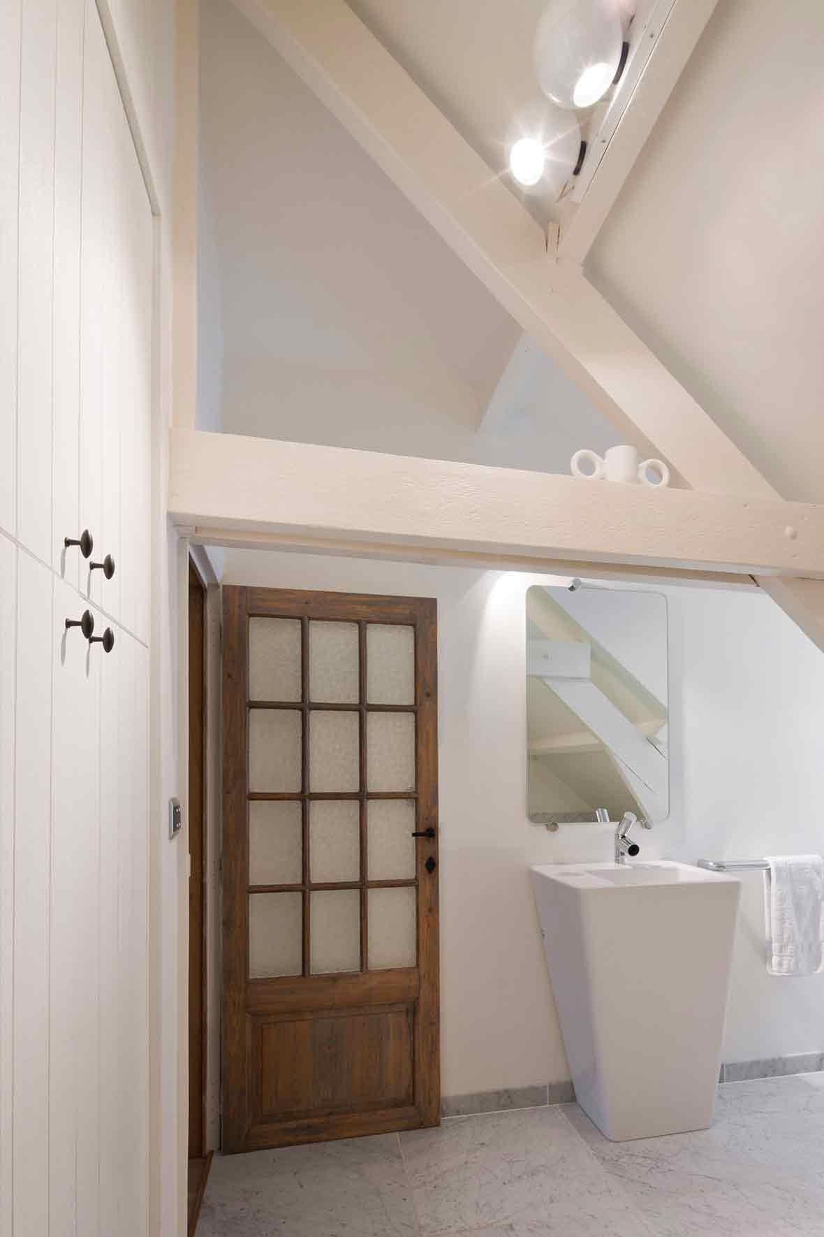 Totaalinrichting-badkamer-landelijk-Geluwe-3.jpg